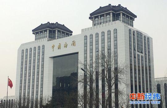 资料图 中新经纬董文博摄